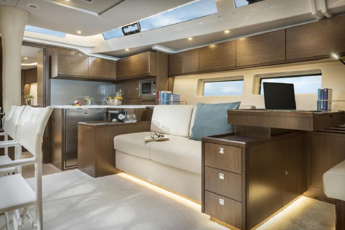 2019 Bavaria BoatsalesListing Sell