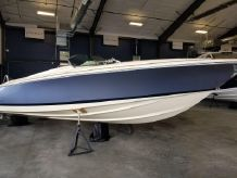 2020 Chris-Craft Launch 30