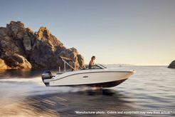 2022 Sea Ray 190SPXO
