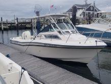 1995 Grady-White 22 Seafarer