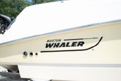 2017 Boston Whaler 370 OR