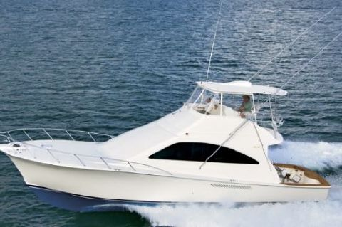2007 Ocean (DEMO CALL FOR SPECIAL PRICING) - Photo 1