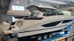 2021 Beneteau America Gran Turismo 36