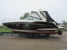 2014 Monterey 320 Sport Yacht