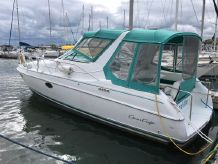 1993 Chris-Craft 340 Crowne