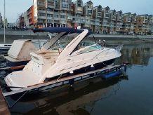 2005 Doral 250 SC