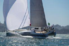2012 Le Breton SIG 45 Catamaran