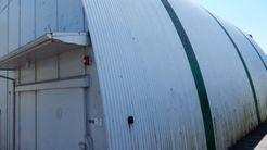 1974 Custom Boathouse boathouse
