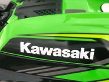 2019 Kawasaki SXR Stand Up Jet Ski