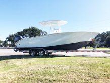 2020 Cape Horn XS 27