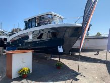 2020 Beneteau Barracuda