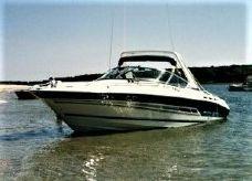 1994 Sea Ray Sun Sport 310