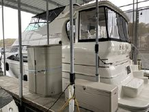 2002 Carver Yachts 466