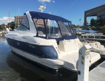 2005 Cruisers Yachts 370 Esprit