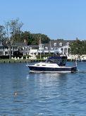 2006 Legacy Yachts 28