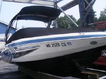 2016 Regal 2000 ESX Bowrider