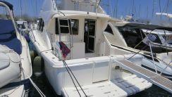 2002 Riviera 3350 Offshore Sport