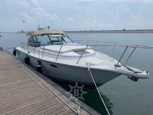 1992 Tiara Yachts 31