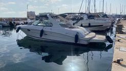 2006 Sea Ray 290SLX