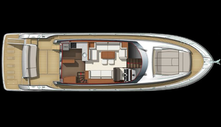 2015 Prestige For Sale Massachusetts