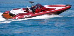2009 Bwa WL 40