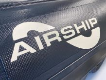 2020 Airship 340