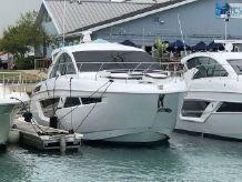 2019 Cruisers Yachts 50 CANTIUS 50 CANTIUS