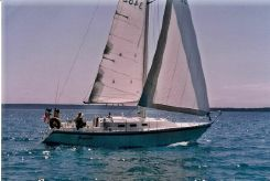 1984 Cs 33