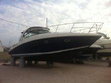 2008 Sea Ray 395 DA