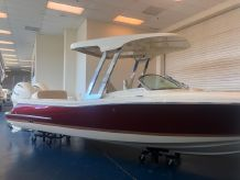 2021 Chris-Craft 26 Calypso