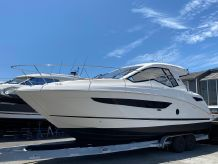 2021 Sea Ray 350 Sundancer Coupe