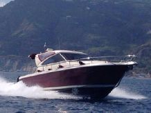 2006 Cayman 38 WA