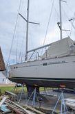 2001 Beneteau 473