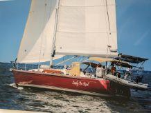 2006 Sabre 426