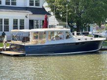 2018 Mjm Yachts 40z