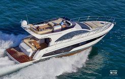 2021 Schaefer 510 Pininfarina