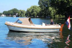 2006 Interboat 20