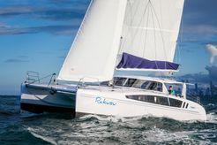 2021 Seawind 1260