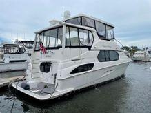 2003 Silverton Motoryacht