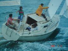 1984 Cal Mk III