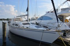 2005 Catalina 440 Morgan DS
