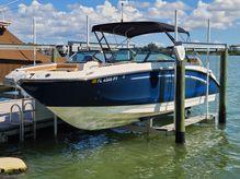 2015 Sea Ray 290 Sundeck