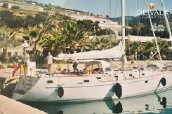 1991 Roberts 53