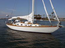 1964 Custom Columbia