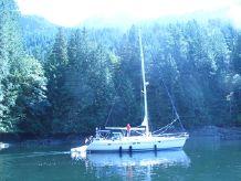 1994 Beneteau Oceanis