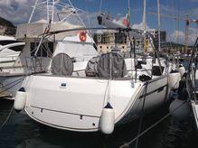 2011 Bavaria 51 Cruiser