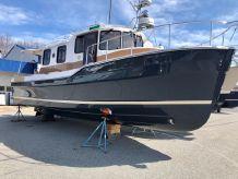 2021 Ranger Tugs R-31 S
