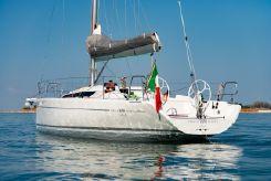 2019 Italia Yachts IY 9.98 Bellissima