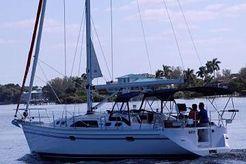 2014 Catalina 385