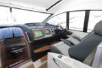 Fairline Targa 62 GTimage